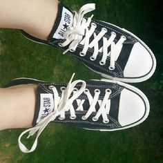Spotted while shopping on Poshmark: NWOT Converse Sneakers Women's 8! #poshmark #fashion #shopping #style #Converse #Shoes