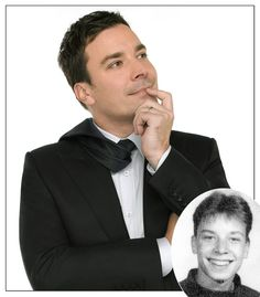 Jimmy fallon tina fey summer lovin snl celebrity