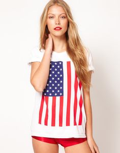 4th JULY // Re-pin our Cory Kennedy Sale Pin to enter.Add ASOS items and images that represent your day - BEST BOARD WINS!