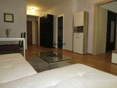 Nordului inchiriere apartament 2 camere langa Parcul Herastrau - http://olimob.ro/properties/nordului-inchiriere-apartament-2-camere-langa-parcul-herastrau/