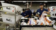 Fedex Jobs Mesmerizing Keeping It Professional While Out On The Town #careeradvice .