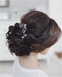 Updo Hairstyle (51)