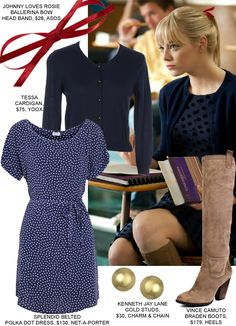 Google Image Result for http://www.realstylenetwork.com/blogs/fashion-and-style/files/2012/06/emma-stone-fashion-spiderman-polka-dot-dress-gwen-stacey-copy.jpg