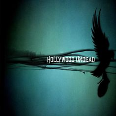 Search Results For Hollywood Undead Wallpaper Adorable Wallpapers