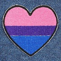 Tem alguém bissexual por aqui? #Pride #GayPride #Jampa #JoãoPessoa #PB #LGBT #LGBTPride #InstaPride #Instagay #Color #Travesti #Transexual #Dragqueen #Instadrag #Aligagay #Sitegay #SiteLGBT #Love #Gaylove