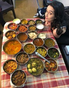 Shraddha Kapoor, the Bollywood hottie is a big foodie which she has revealed many times in the past. She is currently busy shooting for the movie Saaho starring Published November 2018