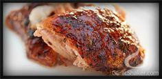 browns-sugar-chicken-wm.jpg