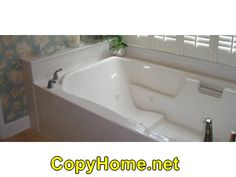 Great share  free standing bath tubs