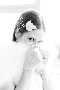 My funny bride shooting. :-) #bride #wedding #weddings #photo #photography #hochzeit #heirat #heiraten