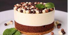 磅蛋糕模 - Google 搜尋