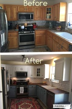 Wood Cabinets For Kitchen - CLICK THE IMAGE for Various Kitchen Ideas. 87735442 #kitchencabinets #kitchenstorage