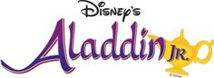 Disney's Aladdin Jr. Tulsa, OK #Kids #Events