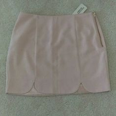 I just added this to my closet on Poshmark: NWT Forever21 mini skirt. Price: $10 Size: S