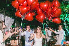 ♥ Natalie Firmino | Tulle - Acessórios para noivas e festa. Arranjos, Casquetes, Tiara