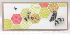 Created by Kathy using the Simon Says Stamp August 2013 Card Kit.