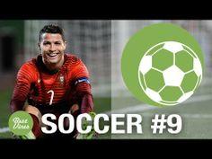 Best soccer vines - With soundtracks - Vine compilation June 2014 Ep.9 - Football videos www.bestsportsvines.com