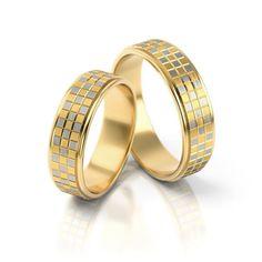 Obrazek Obrączki Ślubne Pz80 Wedding Rings, Engagement Rings, Jewelry, Enagement Rings, Jewlery, Jewerly, Schmuck, Jewels, Jewelery