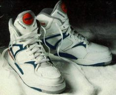 c80aee0e1970 80 Totally Awesome Things From The    Reebok Pumps    kicks    sneakers          shoes