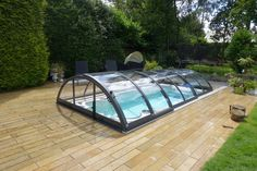 Swimming Pool Enclosures, Swimming Pools, Telescope, Spa, Universe, Pools, Swiming Pool, Outer Space, The Universe