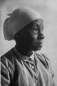19th-century American Women: Photo Archives -- African American Women