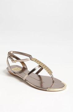 DV by Dolce Vita 'Apex' Sandal (Online Only) available at #Nordstrom