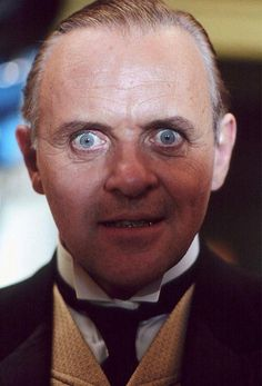 1000+ images about Sir Anthony Hopkins on Pinterest | Anthony hopkins ...  Anthony Hopkins