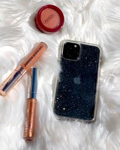 That midweek glow ✨🖤✨ Shop cases for iPhone iPhone 11 Pro, iPhone 11 Pro Max, iPhone XS/X, iPhone XR, iPhone XS Max & iPhone 8 Plus Girly Phone Cases, Pretty Iphone Cases, Diy Phone Case, Iphone Phone Cases, Iphone Case Covers, Iphone 11 Pro Case, Telefon Apple, Tumblr Phone Case, Accessoires Iphone