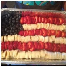 Forth of July Fourth Of July Food, 4th Of July Celebration, July 4th, Free At Last, Breakfast Dessert, Happy Birthday America, Holiday Cookies, Fun Desserts, Food Crafts