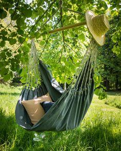 #picknick #summer #garden #dillekamille | Dille & Kamille