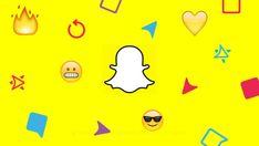 Snap Inc. vai IPO no inicio de 2017 #snapchat , #baixar_snapchat_gratis , #download_snapchat_gratis : http://snapchatfree.com/