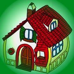 Come vincere una casa