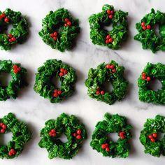 Christmas Party Food, Christmas Cooking, Christmas Goodies, Christmas Candy, Christmas Holidays, Christmas Sweet Table, Christmas Lunch Ideas, Christmas Offers, Christmas Deserts