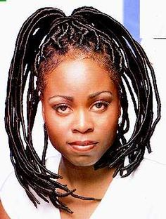 silky dreads? - Black Hair Media Forum