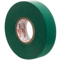 Sock Tape - Forest