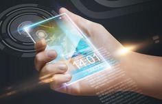 Smartphone und Tablet-PC haben wie alle anderen mobilen Endgeräte den Alltag verändert. Dies müssen Sie auch berücksichtigen, wenn es um das Thema Webdesign geht, denn schließlich muss Ihr Internetauftritt den Nutzer überzeugen und begeistern.