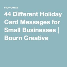 60 best holiday cards images on pinterest xmas cards xmas and cards heres a list of 44 holiday card messages perfect for your small business holiday card for clients and customers updated december colourmoves