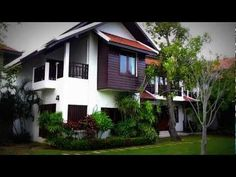 Pattaya Travel Guide for Hotel deals, and Pattaya travel information Pattaya, Travel Information, Hotel Deals, Thailand Travel, Shed, Outdoor Structures, Beach, Holiday, Vacations