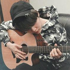 Read Park Ji-min from the story ONE SHOTS BTS by GAKNJA (AG) with reads. j-hope, btsarmy, bts. Jungkook Jimin, Min Yoongi Bts, Min Suga, Bts Bangtan Boy, Bts Taehyung, Daegu, Seokjin, Namjoon, Hoseok