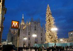 Rozzano, festa di Natale cancellata e crocifissi rimossi