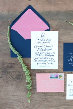 Summer Inspired Wedding Shoot in the Okanagan Valley – Style Me Pretty