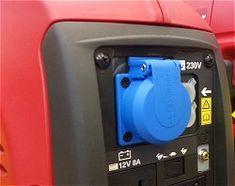 Stromgenerator & Stromerzeuger zur Krisenvorsorge. Neben dem eigentlichen Stromgenerator, bzw. Stromerzeuger sollte man immer auch über einen entsprechenden Vorrat an Benzin / Diesel verfügen. Sehr gut  eignen sich dafür z.B. 10 oder 20 Liter Kraftstoffkanister  #stromgenerator #notstrom #krisenvorsorge #Stromerzeuger