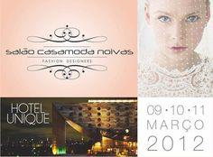 Casamodanoivas - os melhores estilistas reunidos em um só lugar. #casamodanoivas #hotelunique #dudaferreira #hotelunique #casamento #wedding #amauryjunior #band #globo #record