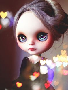 Daydreaming by china-lilly *no FMs*, via Flickr
