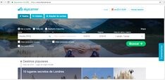 How to find the cheapest flights possible when you're on a travel budget. These 11 flying hacks will help you book cheap flights to anywhere in the world (i.e to Europe, the U., etc) every time. Top Travel Destinations, Budget Travel, Travel Tips, Travel Hacks, Cheap Flights To Europe, Book Cheap Flights, Flight Search, Cheap Travel Insurance, Vacation Quotes