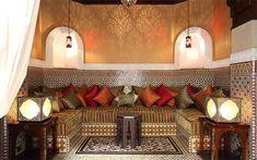 Nomadic Decorator | The Royal Mansour | http://nomadicdecorator.com