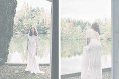 Love love love - Donatelle Godart - Création de Robes de mariée sur mesure