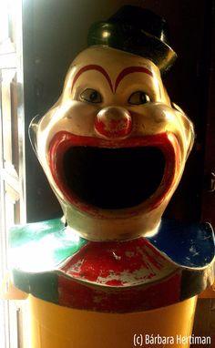 Merida, Send In The Clowns, Christmas Ornaments, Holiday Decor, Home Decor, Xmas Ornaments, Homemade Home Decor, Christmas Jewelry, Christmas Baubles