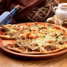 Круглосуточно ресторан пицца на дом петербург
