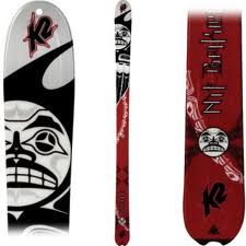 My cool telemarkskis I Cool, Baseball, Products, Gadget