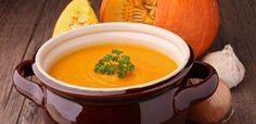 zupa dyniowa, dyniowa zapiekanka, przepis na dynię